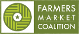 Farmers Market Coalition