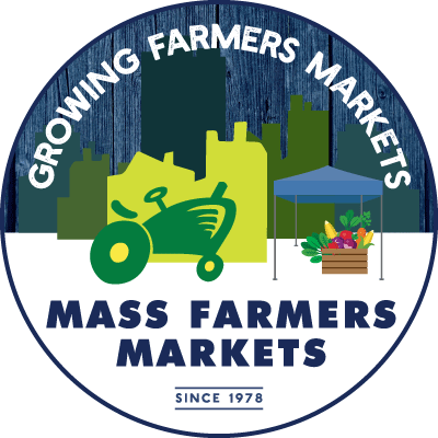 Mass Farmers Markets